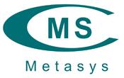 CMS-Metasys