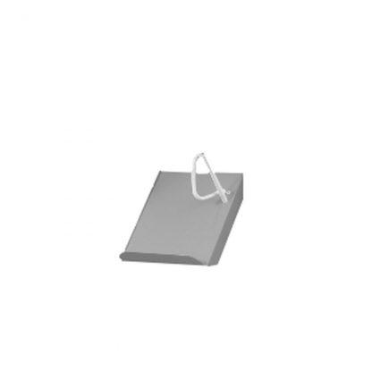 Schreibfläche ohne Kugelschreiber - Zubehör für PH 1642