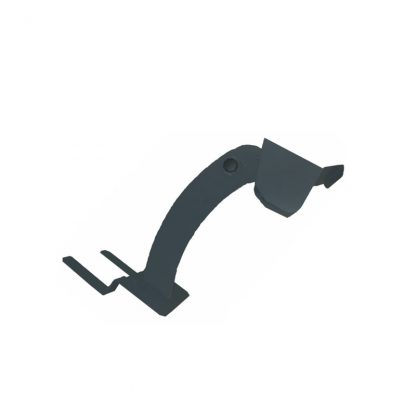 Lattenrosttativ (hoch) mit Einhängegabel für O+G Schräge