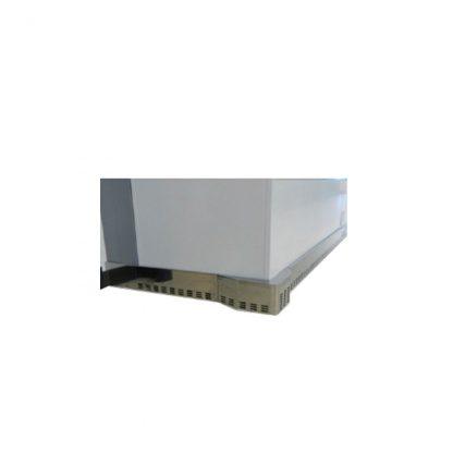 SET-Eckpaket Wand/Warendurchgang links für 210 cm AHT Truhen
