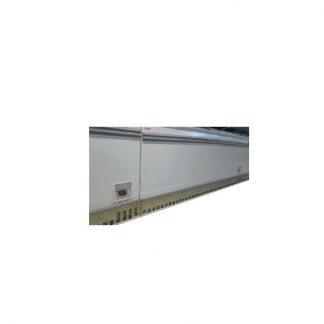SET-Frontleiste Mitte für 210 cm AHT Truhen