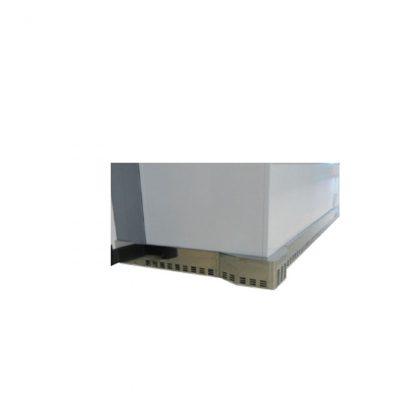 SET-Eckpaket Wand/Warendurchgang links für 250 cm AHT Truhen