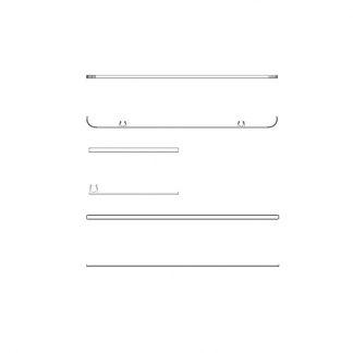 SET-16 für Athen XL 91/207 - Kopfgerät