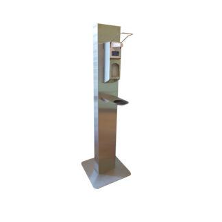 ES-3034 Hygienesäule